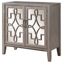 Coaster 950771 Accent Cabinet - Item Number: 950771