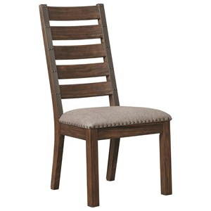 Scott Living Atwater Dining Chair