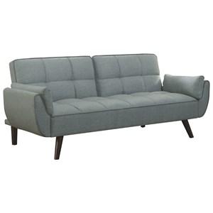 Scott Living Cheyenne Sofa Bed