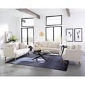 Scott Living Margot Living Room Group - Item Number: 50636 Living Room Group 1