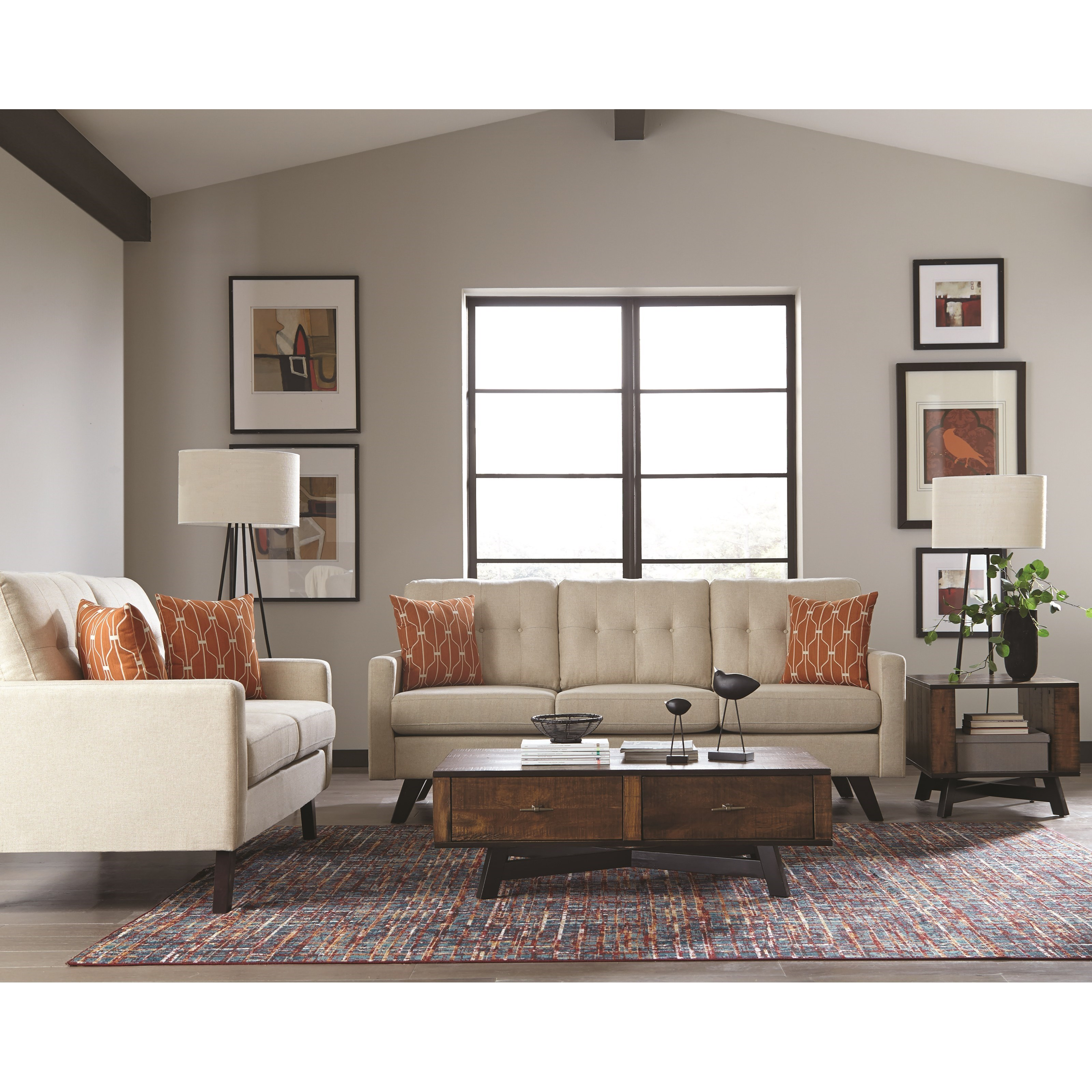 to daybed roll product image furniture zoom over montana sets bedroom driftwood pc twin with brown br rm