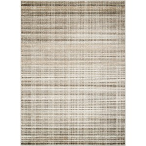 7' x 10' Multi-tonal Neutral Rug