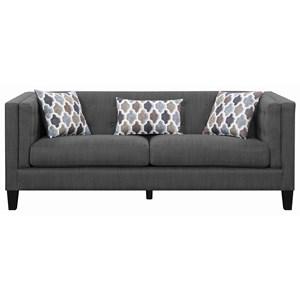 Scott Living Sawyer Sofa