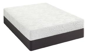 Sealy Optimum Destiny Gold Twin XL Firm Mattress - Item Number: Firm-TXL