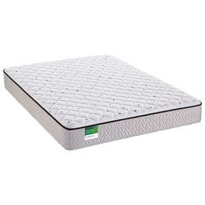 King Mattresses Mattress Sets Westrich Furniture Appliances
