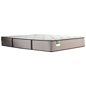 "Sealy Palatial Crest Marquess Plush Queen 14 1/2"" Plush Mattress"