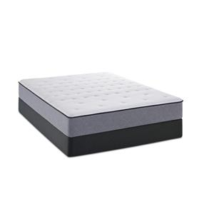 Sealy Colwyn Twin Tight Top Mattress