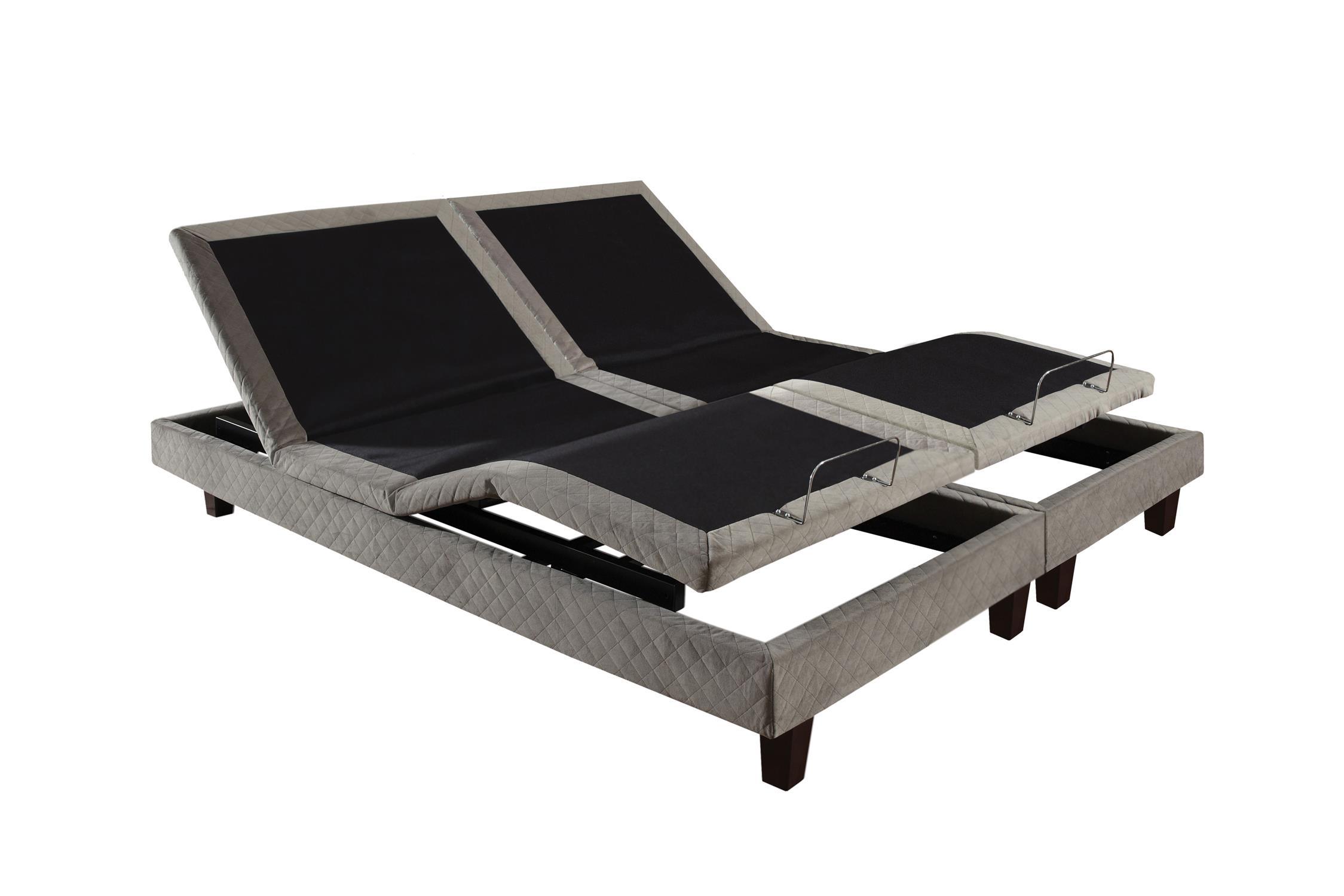 Sealy Posturepedic Plus B1 King Cushion Firm EPT Mattress ...