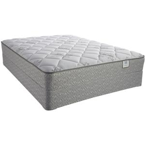 Sealy Sealy Brand Normandy Queen Plush Mattress