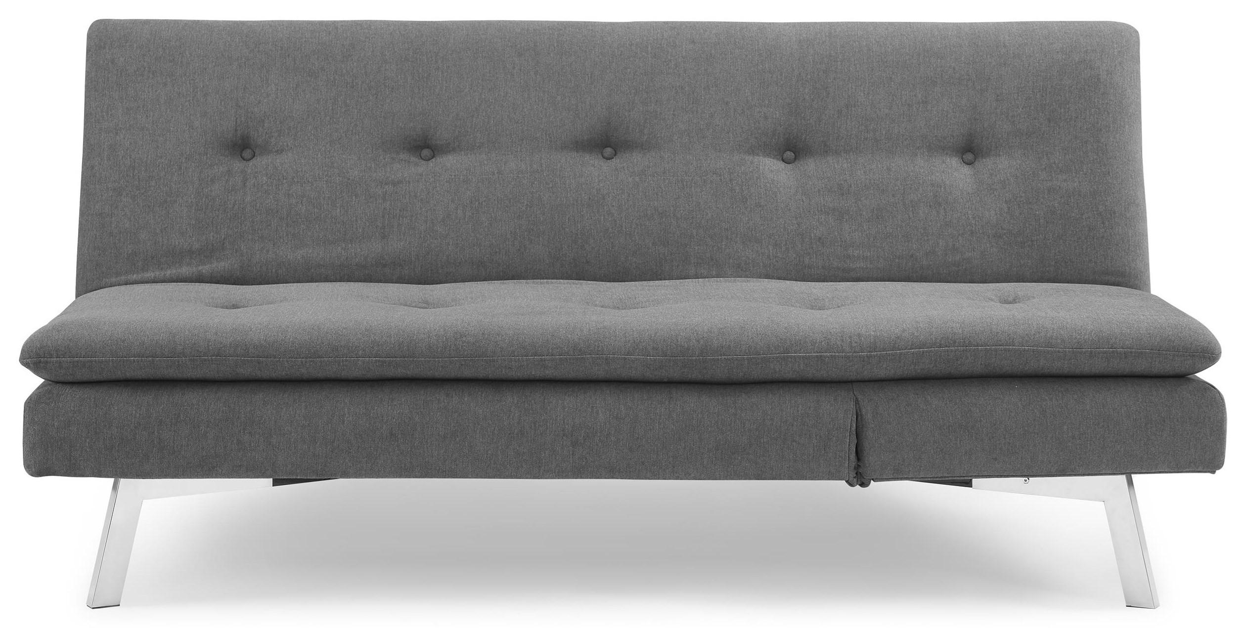 Full Split Back Sofa Bed