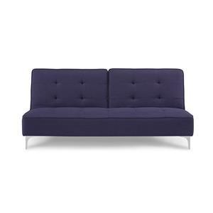 Split Back Sofa Bed