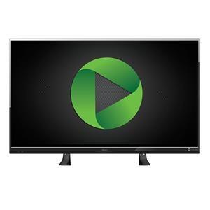 """Seiki LED TVs - Seiki 32"""" LED TV"""