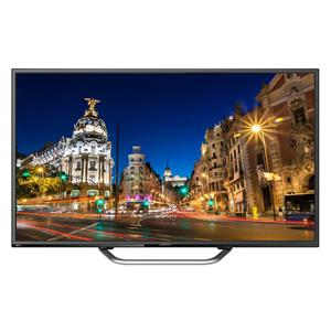 "Seiki LED TVs - Seiki 39"" 720p 60Hz LED TV"