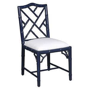 Selamat Designs David Ross Britton Dining Side Chair