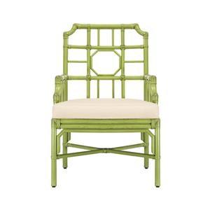 Selamat Designs Regeant Dining Arm Chair