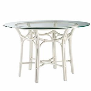 Selamat Designs Taylor Dining Table