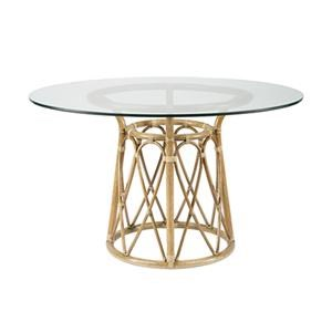 Selamat Designs Sona Dining Table