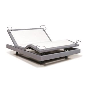 Serta Serta Adjustable Foundations Motion Select Adjustable Base