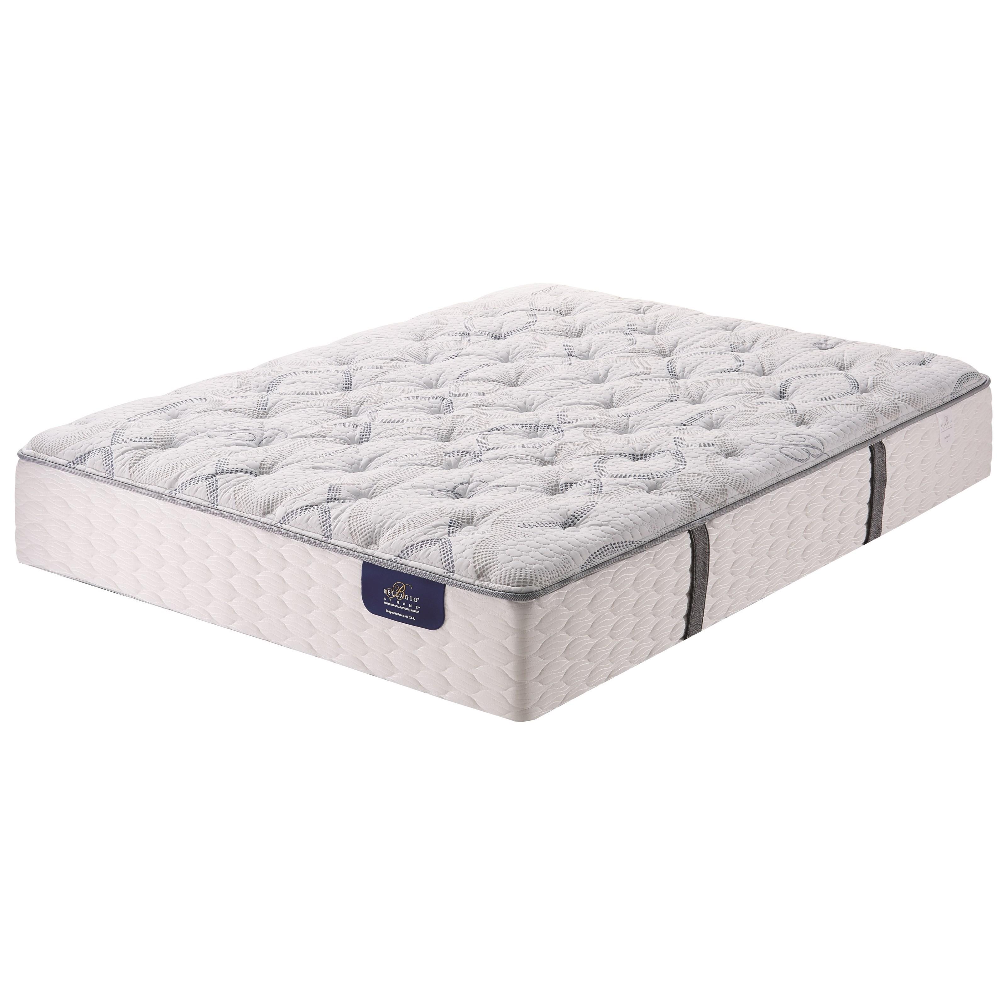 serta mattresses twin cities minneapolis st paul minnesota