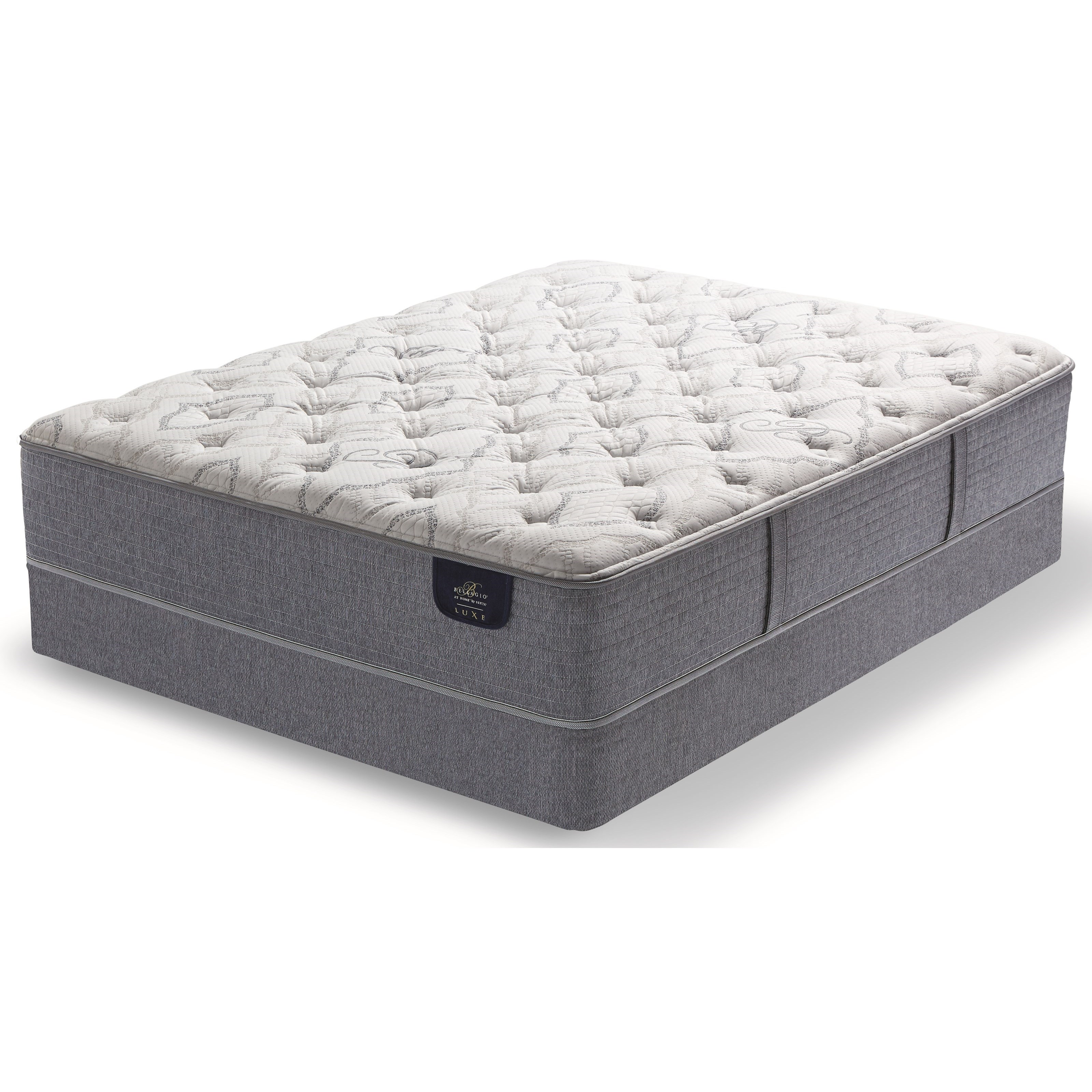 trim firmqueen threshold serta item firm queen mattress products height t ps width pshybridfirm highridge hybrid belfort