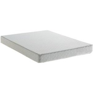Serta Wilmore Twin Firm Mattress - Item Number: Firm-T