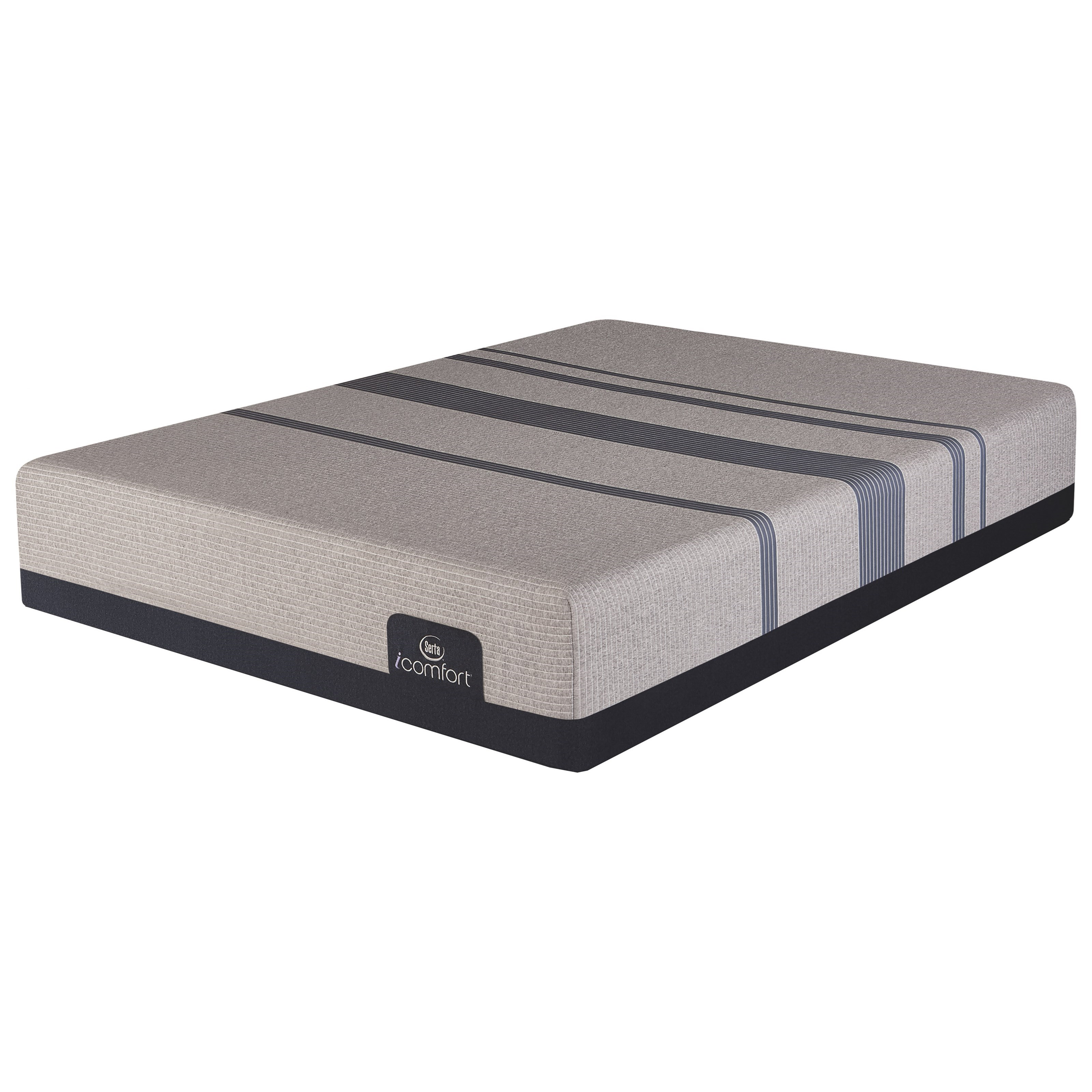 grandezza products number plushpt serta bellagio pt t top plush pillow hybrid queen item mattress