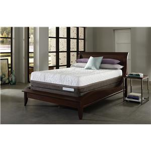 I comfort directions by serta mattresses at walker 39 s for Furniture hermiston or