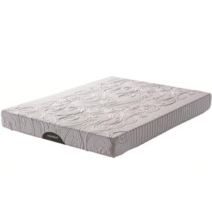 Serta iComfort Insight EverFeel Queen Mattress