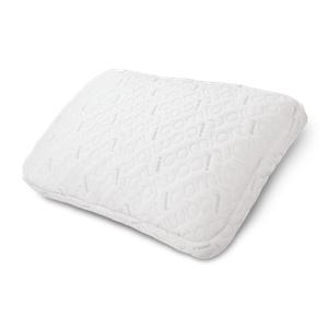 Serta iComfort Pillows iComfort Queen Scrunch Pillow