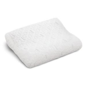 Serta iComfort Pillows iComfort Contour Pillow