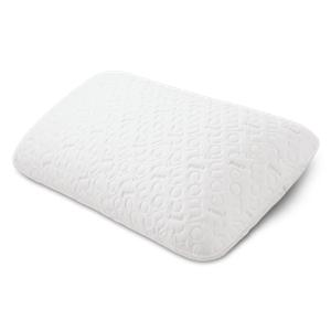 Serta iComfort Pillows iComfort Renewal Refined Pillow