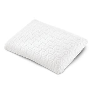 Serta iComfort Pillows iComfort Directions Pillow