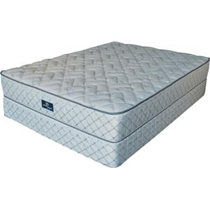 Serta Perfect Sleeper Sorento Twin Firm Mattress