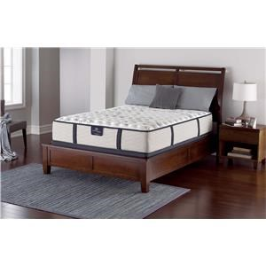 Mattresses delaware maryland virginia delmarva for Furniture queensferry