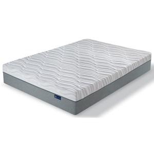 bed in a box mattress. Serta Premium Mattress 9 Full 9\ Bed In A Box Mattress