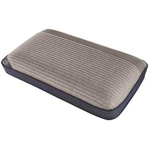 Queen TempActiv Max Gel Memory Foam Cooling Pillow