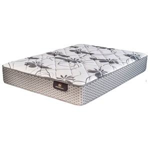 Serta Canada Eagle Ridge Luxury Firm Queen Luxury Firm Mattress