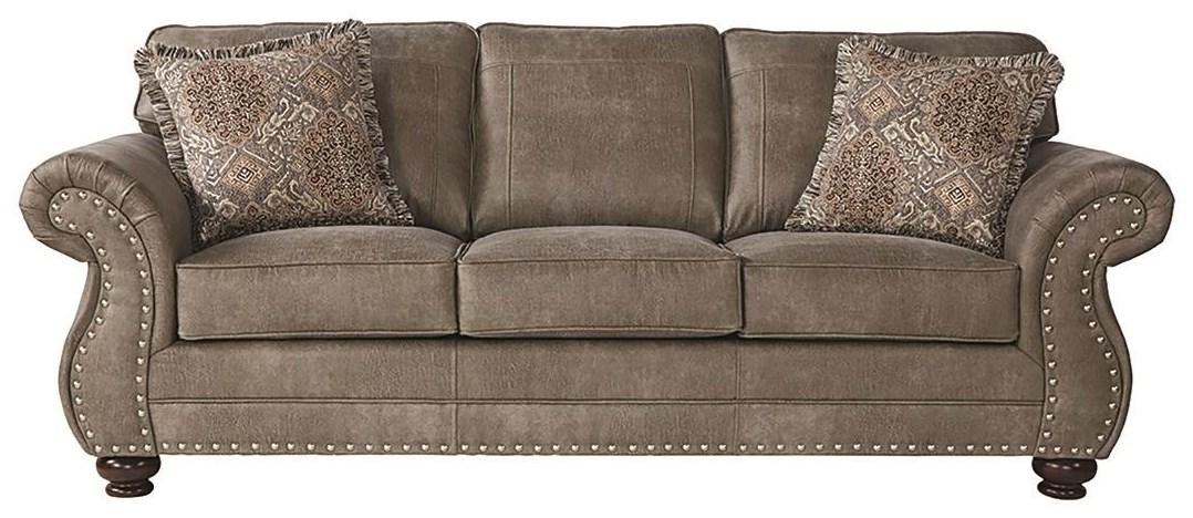 """91"""" Sofa"""