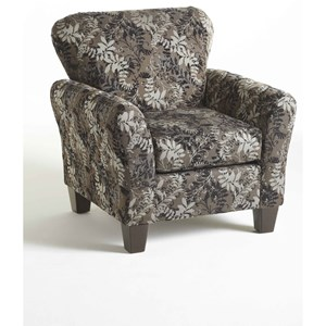 Serta Upholstery 3010 Upholstered Chair