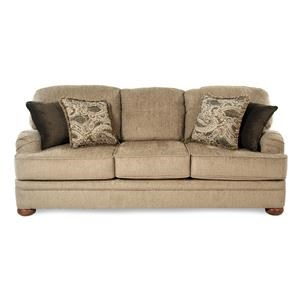 Serta Upholstery Orion Sofa