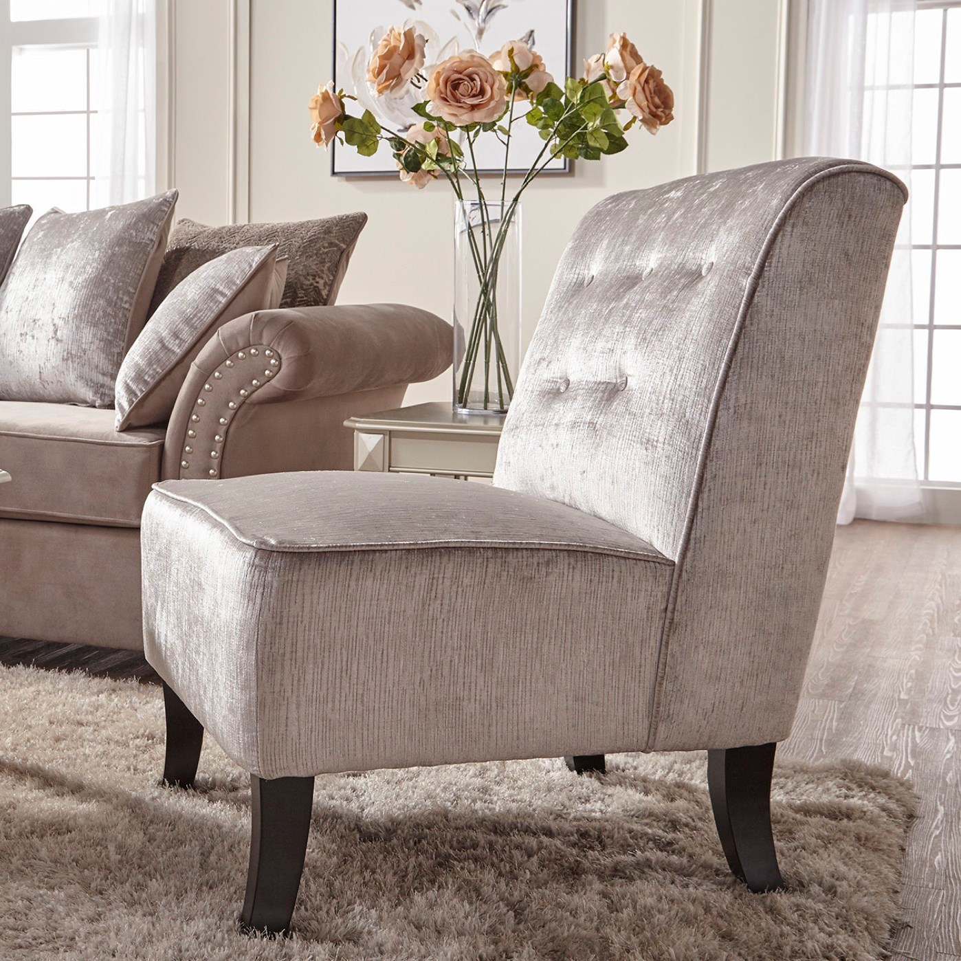 with additional living sofa good room convertible inspiration livings serta furniture
