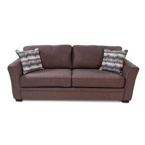Tremendous Sofa Sleepers In Worcester Boston Ma Providence Ri And Alphanode Cool Chair Designs And Ideas Alphanodeonline