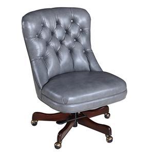 Hooker Furniture Executive Seating Executive Chair