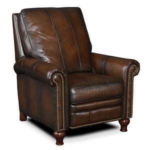 Hamilton Home Reclining Chairs Recliner Chair