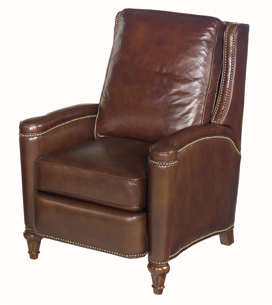Hooker Furniture Reclining Chairs High Leg Recliner Fashion Furniture High Leg Recliners