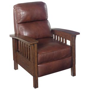 Hooker Furniture Reclining Chairs Recliner