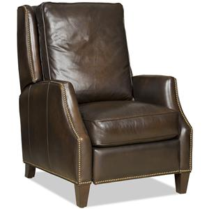 Hooker Furniture Reclining Chairs Recliner Chair