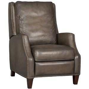 Hamilton Home Reclining Chairs Recliner Chair  sc 1 st  Sprintz Furniture & High Leg Recliners | Nashville Franklin and Greater Tennessee ... islam-shia.org