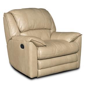 Hooker Furniture Reclining Chairs Power Recliner