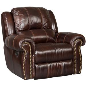 Hamilton Home SS611 Power Recliner